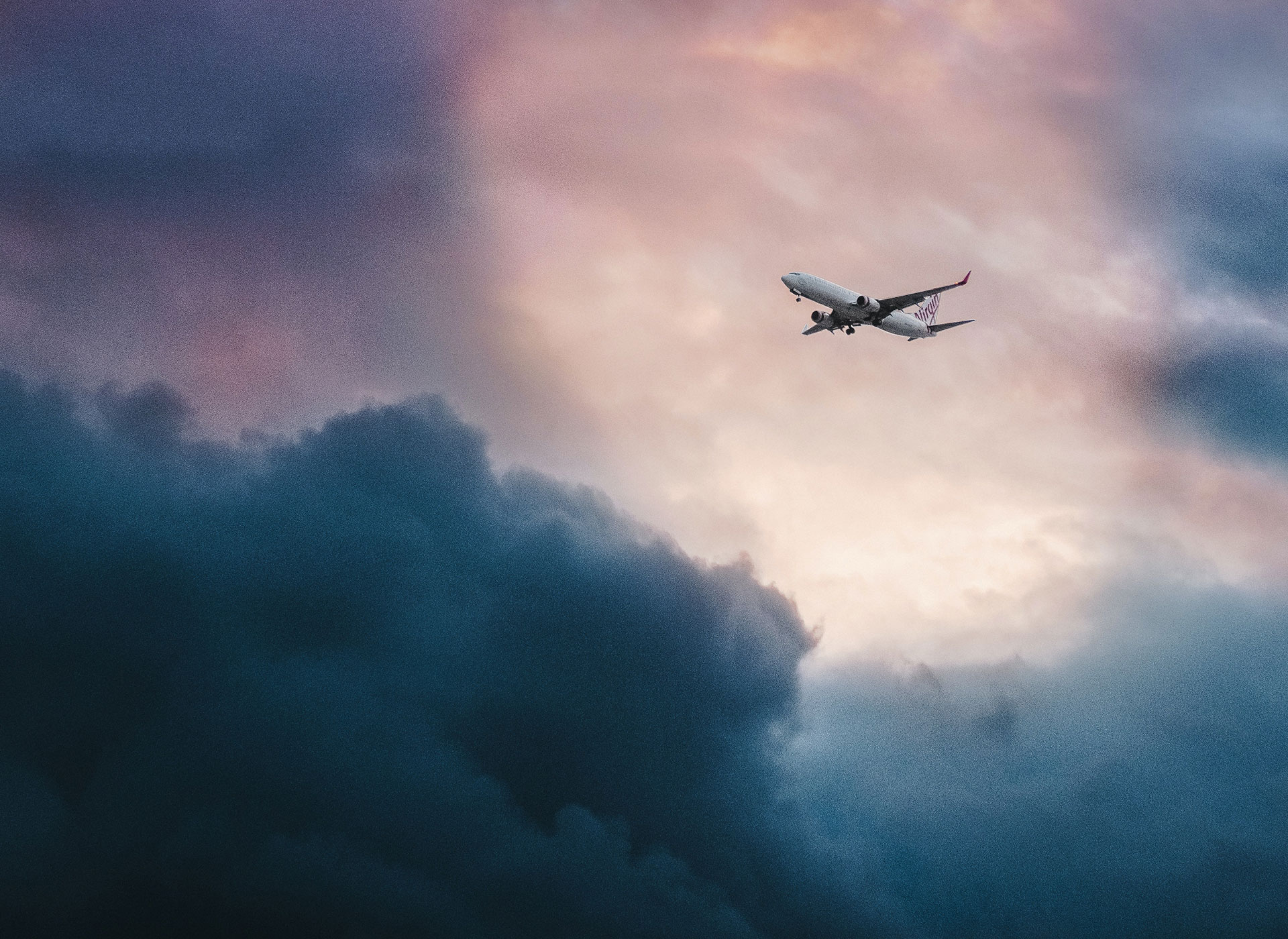 Fly Now Pay Later nets £35m to disrupt post-coronavirus travel industry