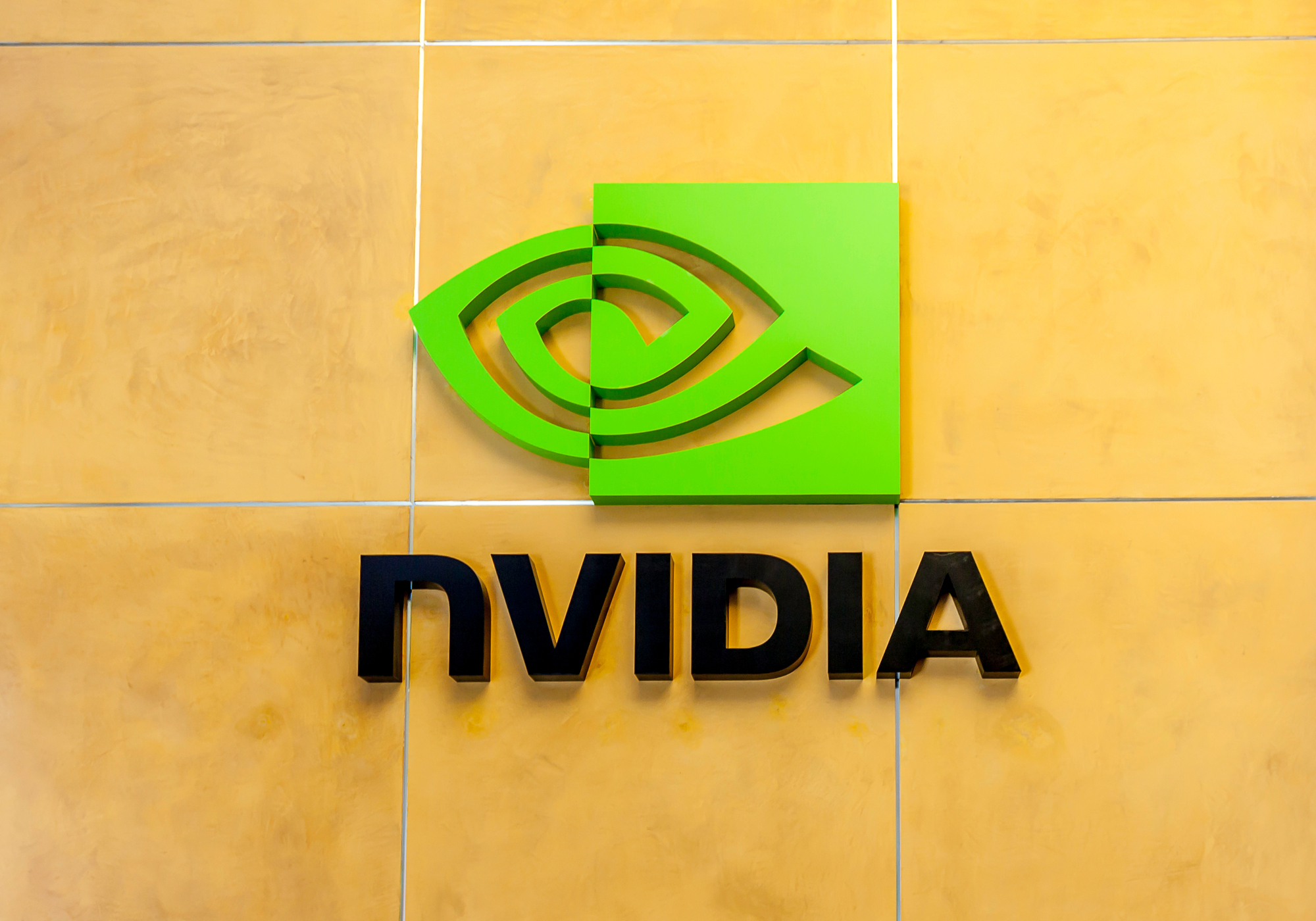 Nvidia's robust Q1 earnings underscore its pandemic resilience