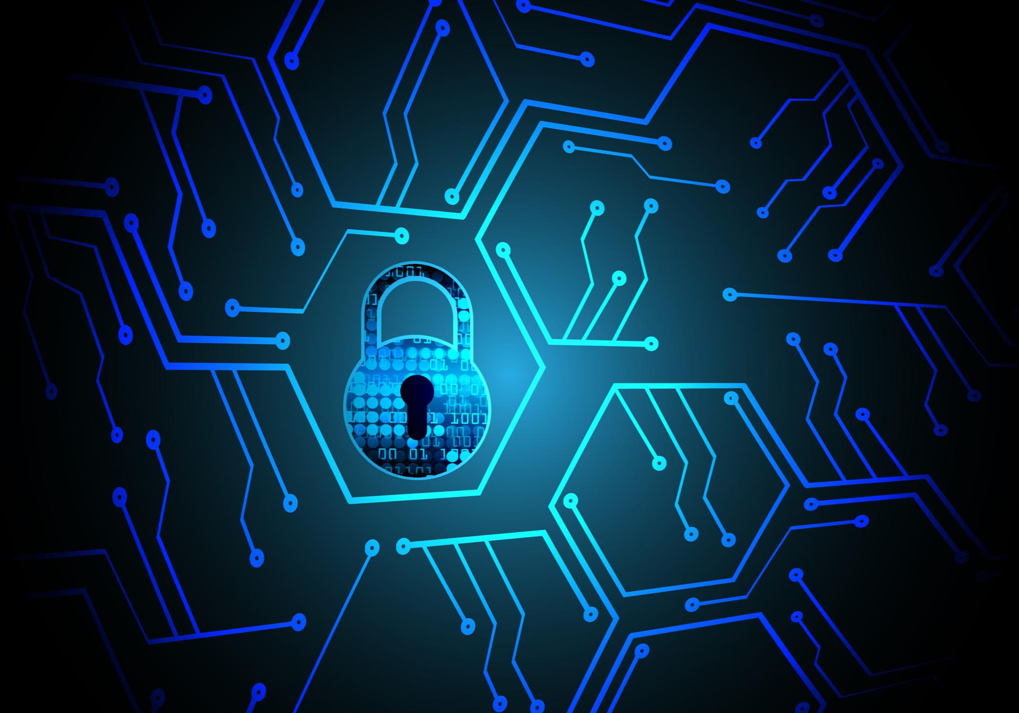 CTO Talk: Q&A with RunSafe Security's Doug Britton