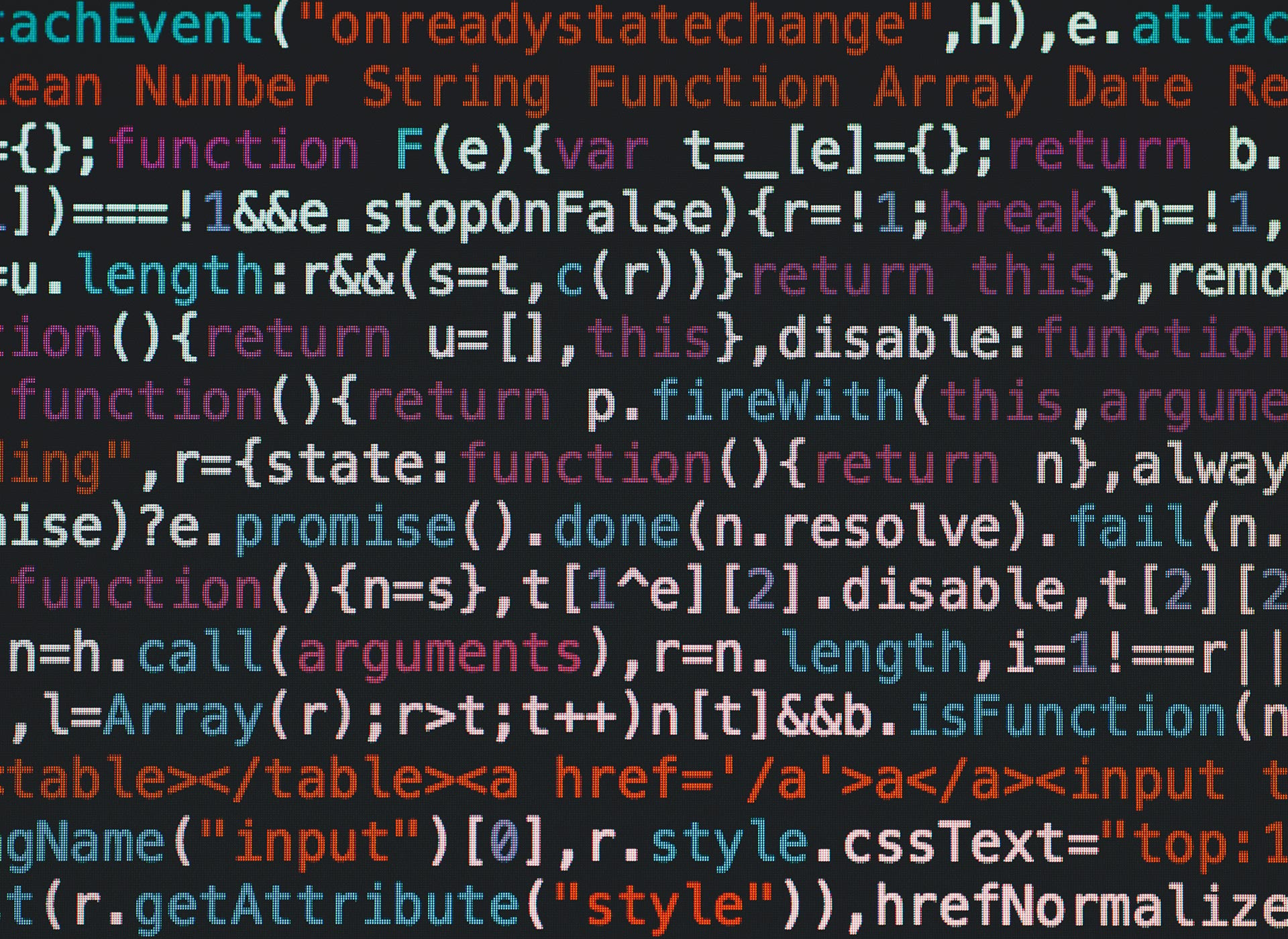 SonarSource acquires RIPS Technologies to elevate code security market