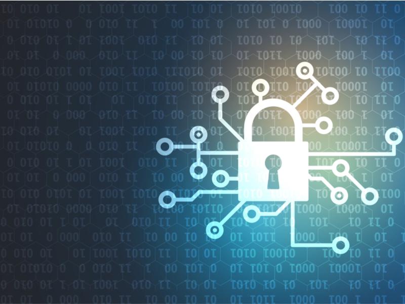 Cybersecurity: Regulatory Trends