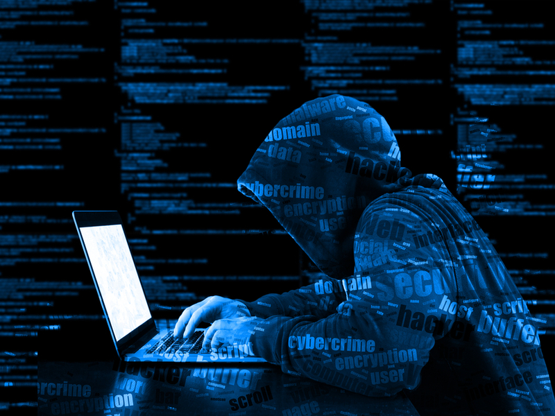 Cybersecurity Threats: Issues And Technology Trends