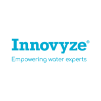 Using AI technology to make efficiency savings in high-water usage industries