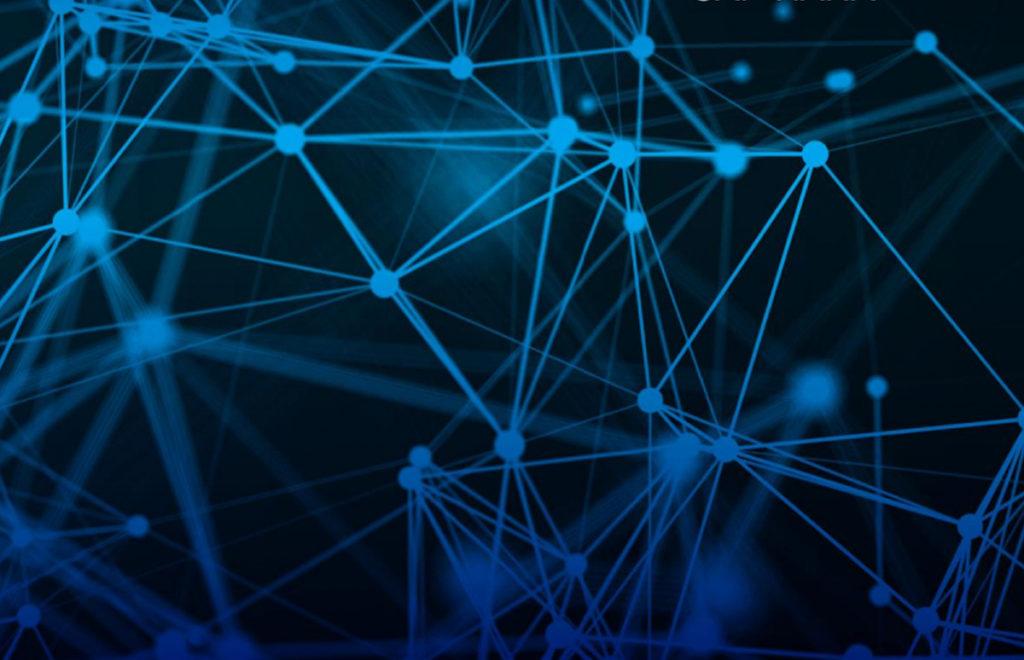 قم بزيادة نتائج أعمال مع SAP HANA IBM Power Systems