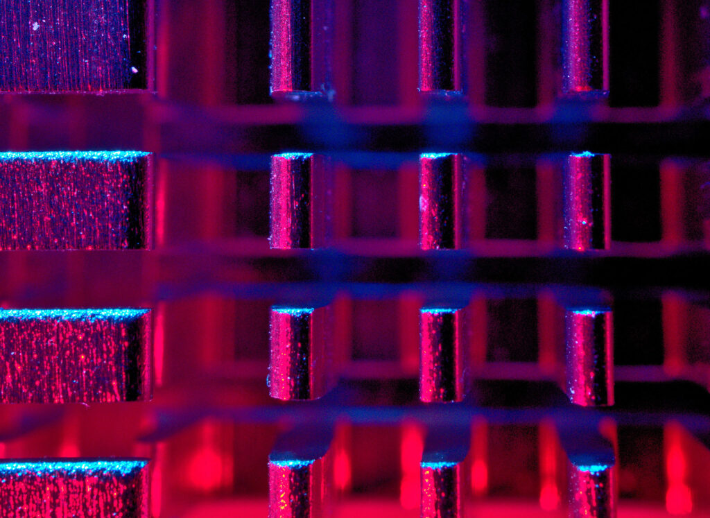 Quantum random number generators project nets £2.8m government funding