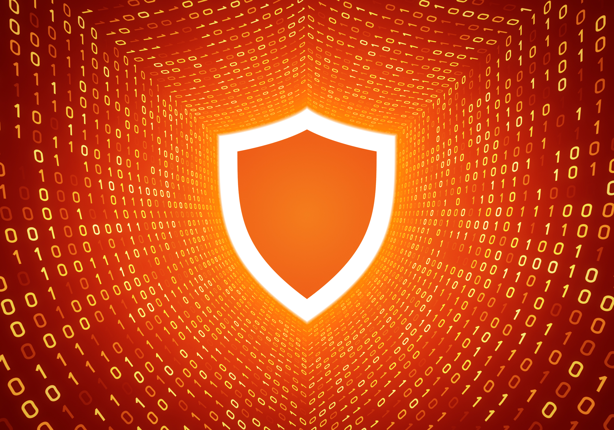 CTO Talk: Q&A with Orange Cyberdefense's Etienne Greeff