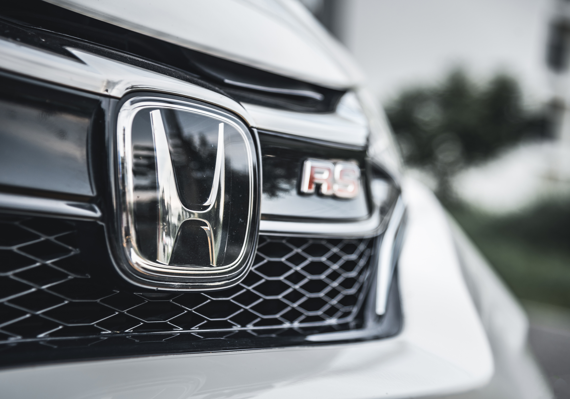 Cyberattack halts Honda production, ransomware suspected