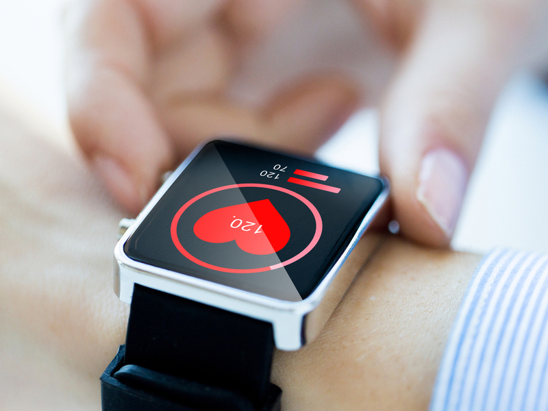 Smartwatches: Regulatory Trends