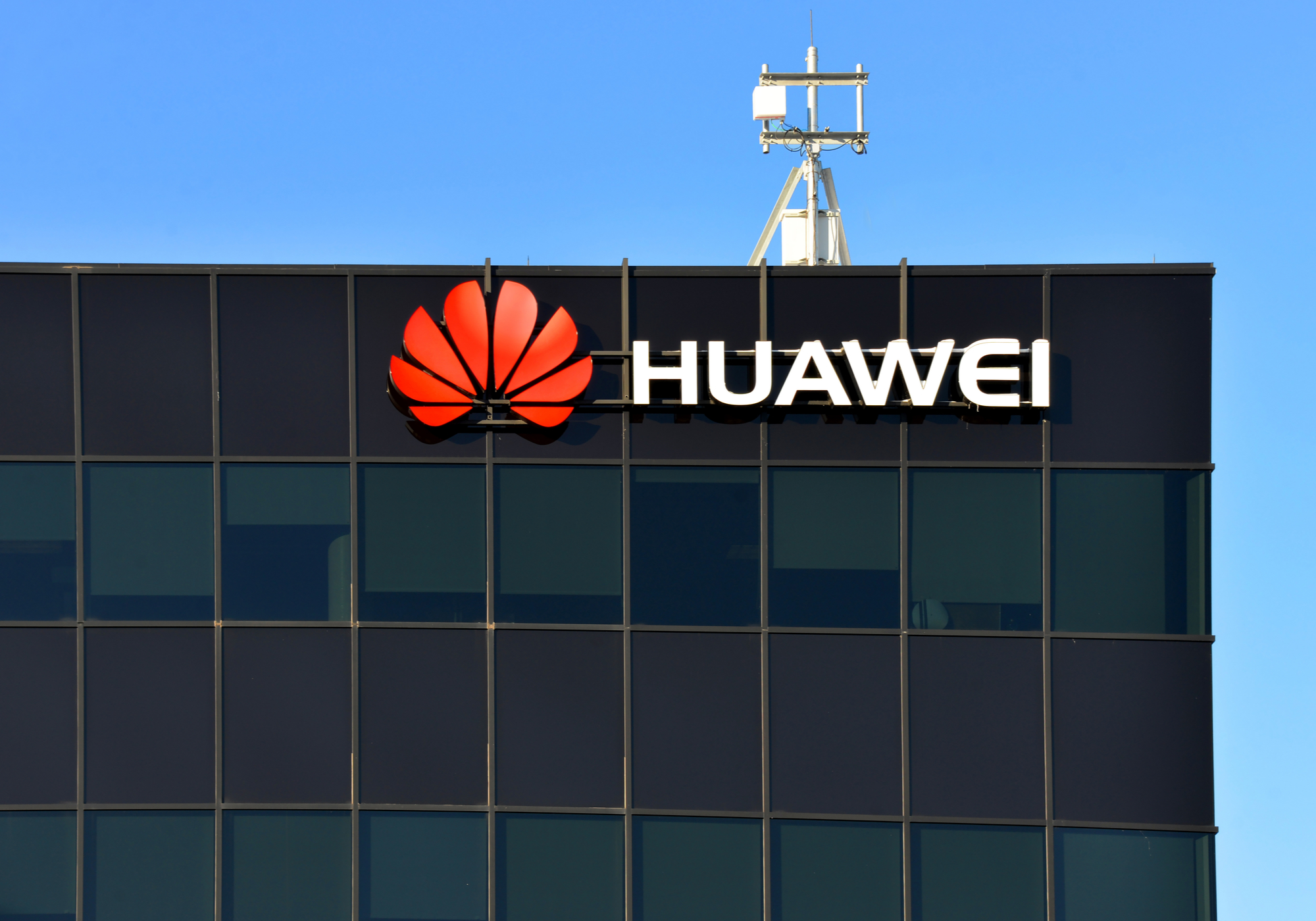 Huawei asks UK for more time to assess impact of US chip sanctions