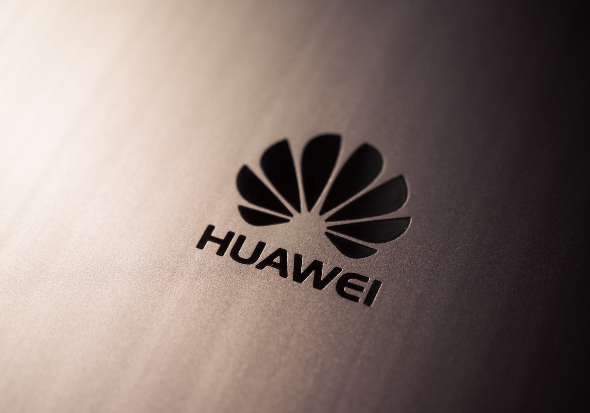 """UK's Huawei evaluation centre faces """"challenges"""" from US sanctions"""
