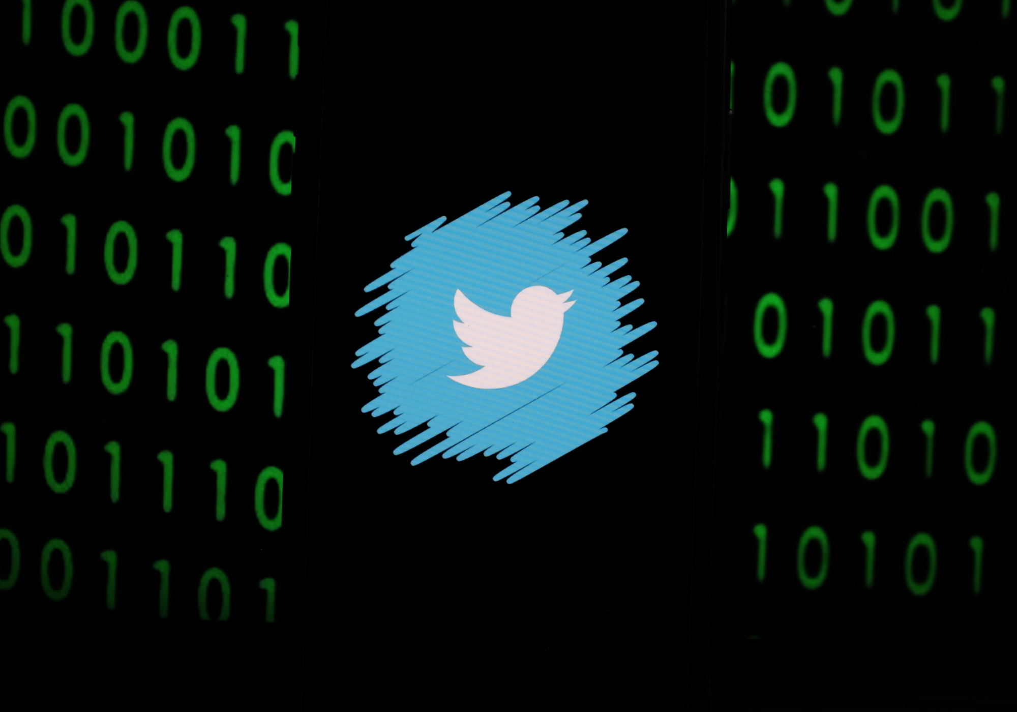 Twitter hack: The facts, theories and fallout of the Bitcoin heist