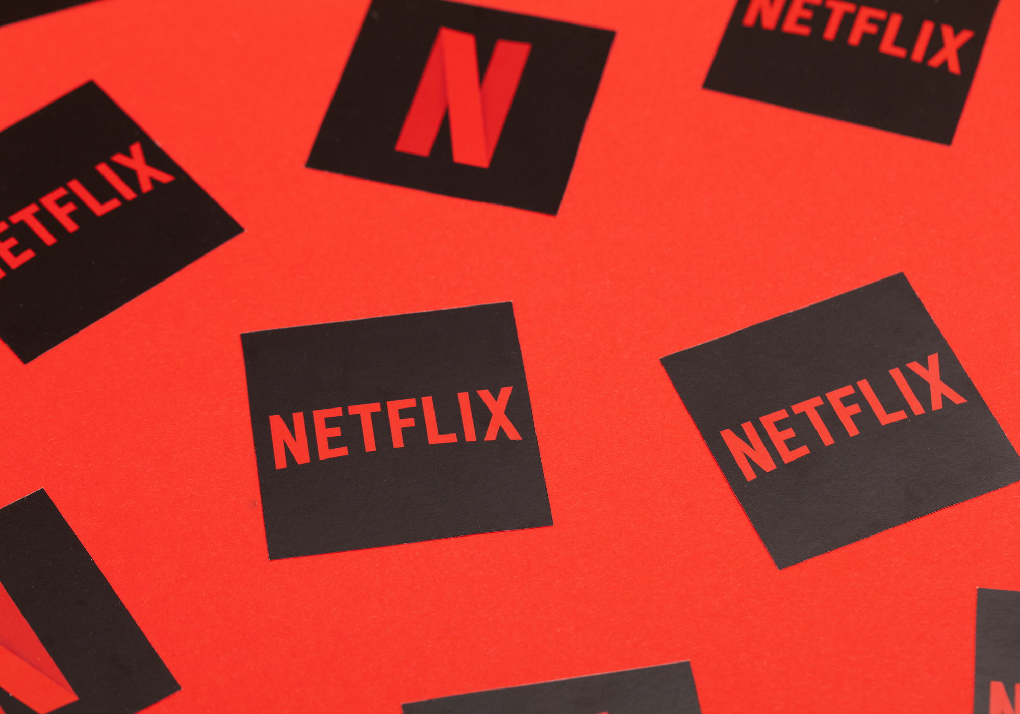 Netflix Q2 earnings: 10 million subscribers and a new co-CEO