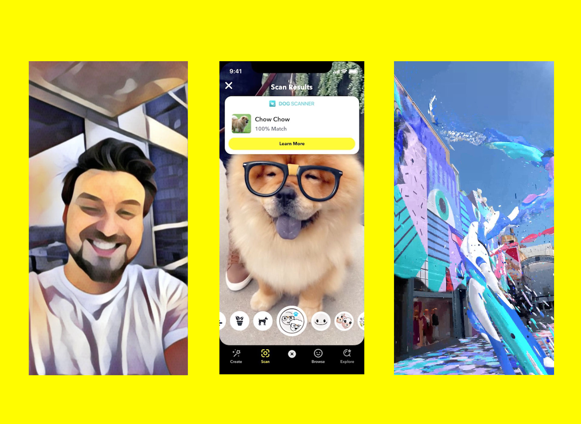 Snap Q2 results: Revenue expectations beat, but Covid casts shadow