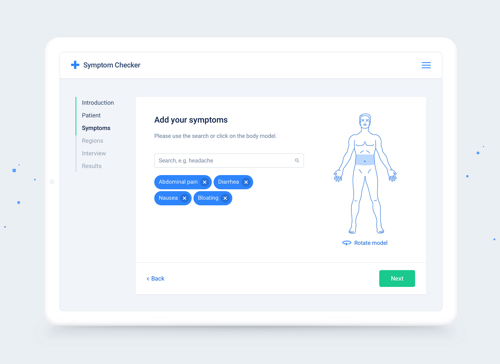Healthtech Infermedica nets $10m funding for AI triage platform