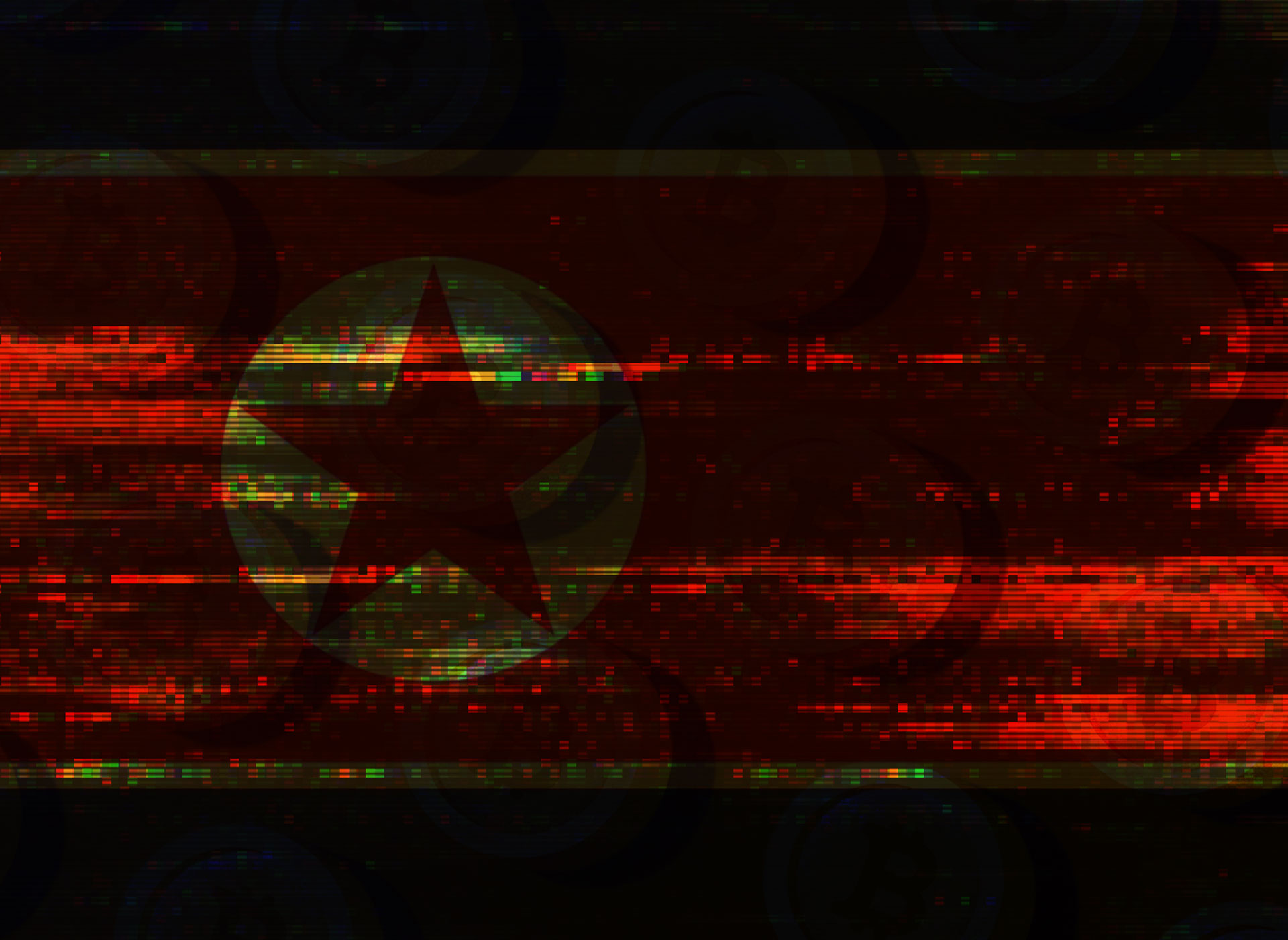 North Korean hacking group behind global cryptocurrency attacks