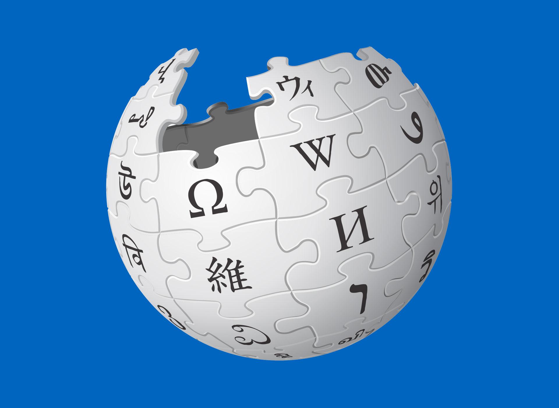 Majority of Scots Wikipedia articles are gibberish due to single prolific editor