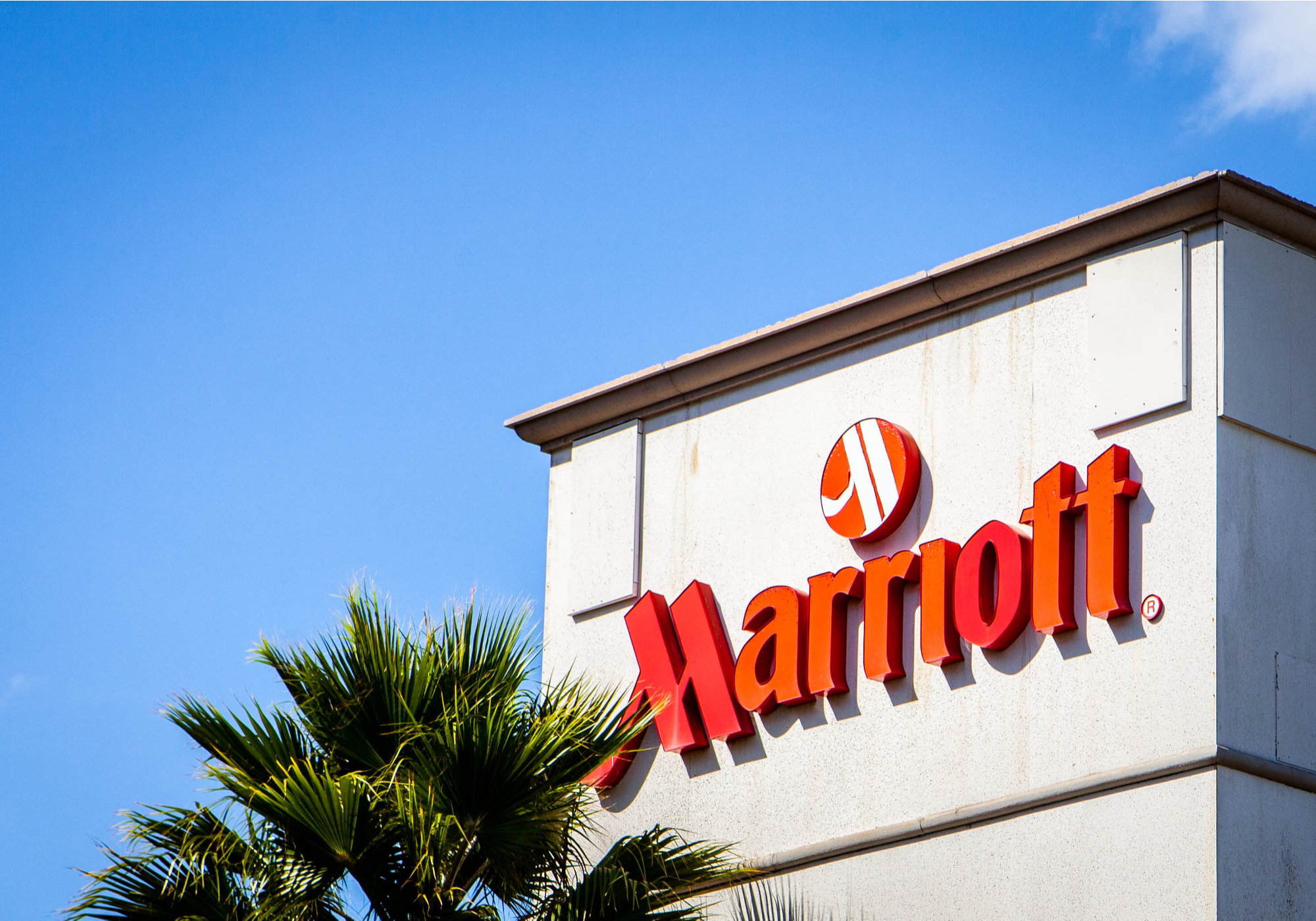 Marriott faces fresh data breach woes as London lawsuit launched