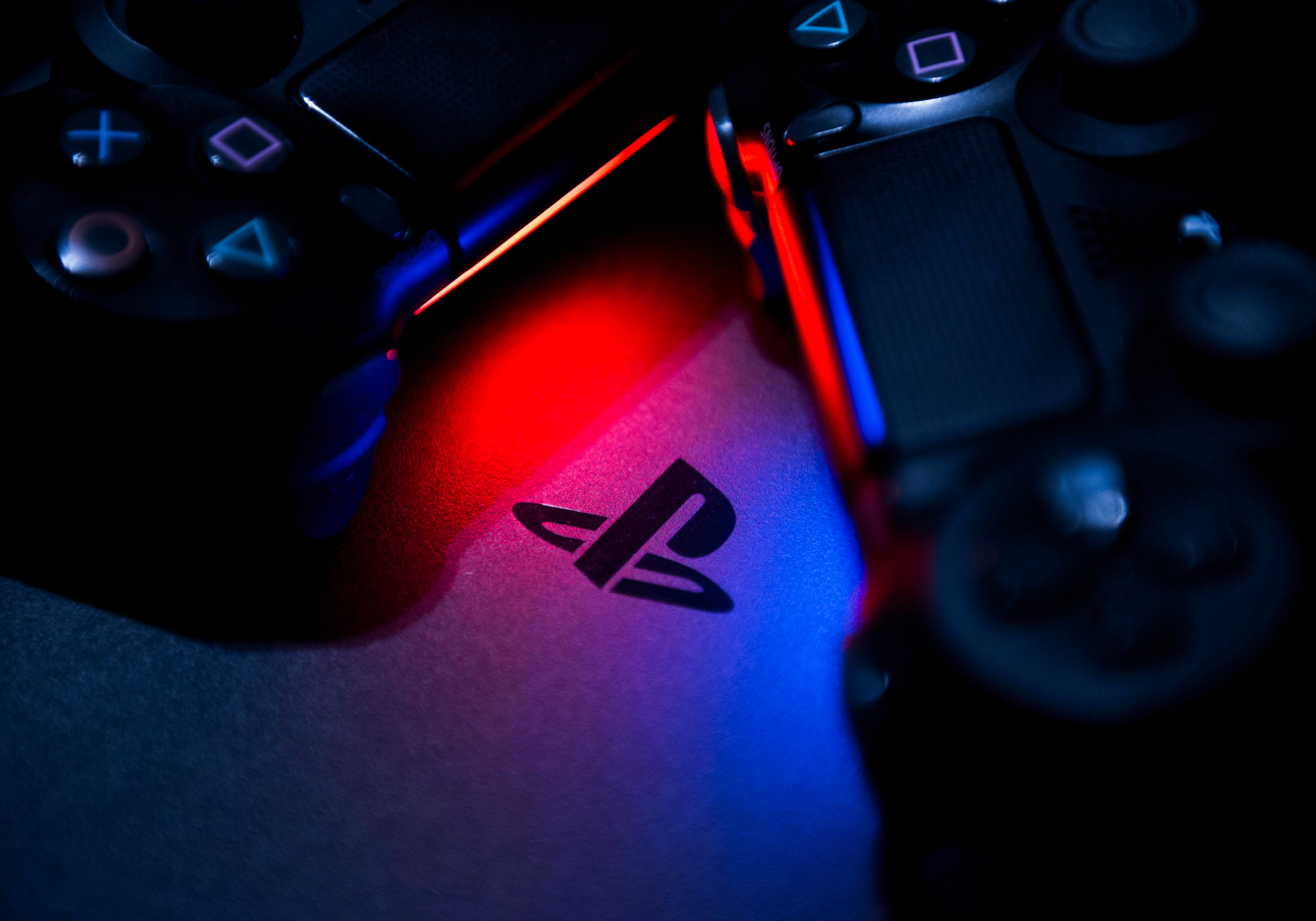 Sony Q1 results: Profit slips but gaming demand soars in lockdown
