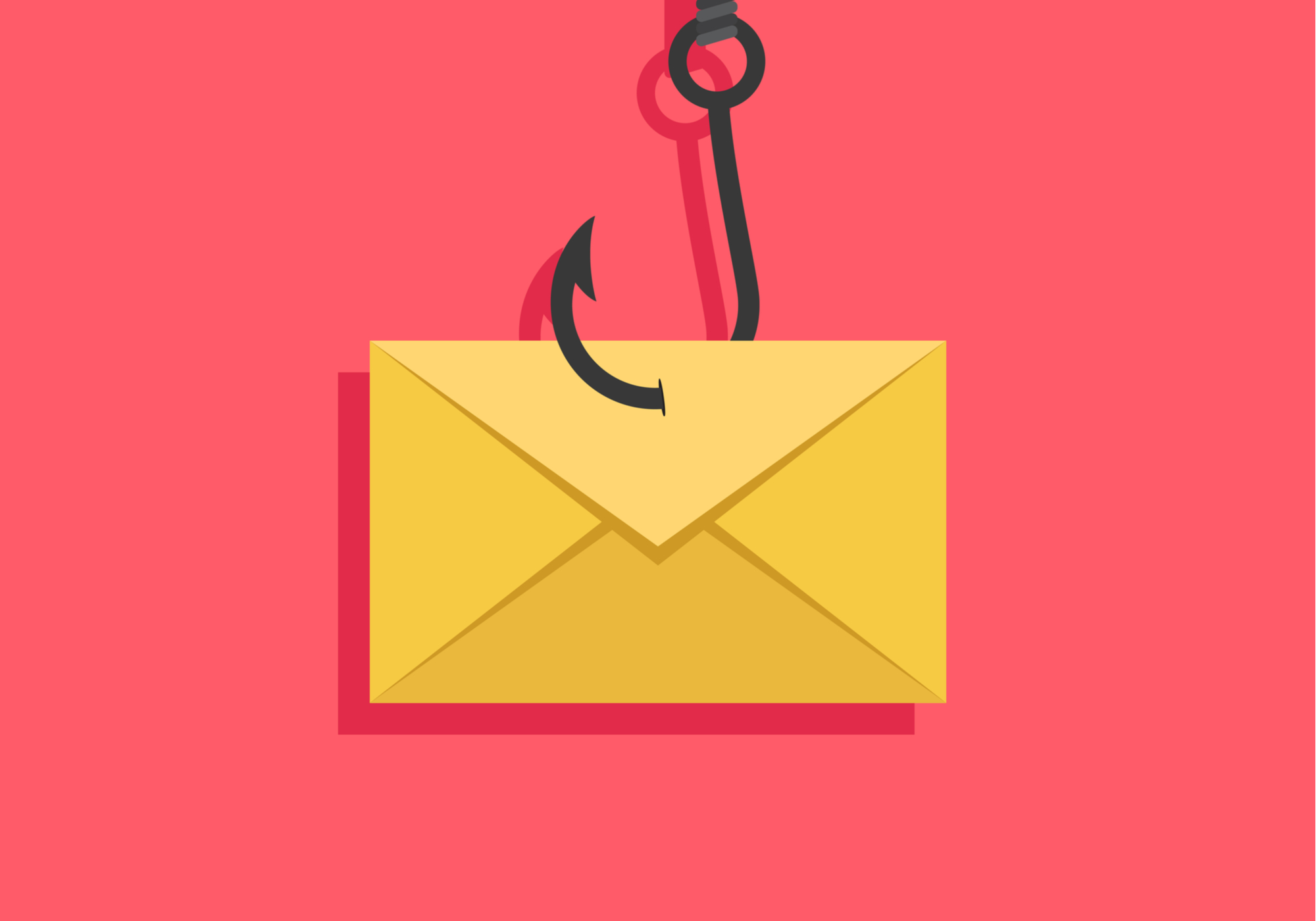 80% of Fortune 500 firms invite email scams by spurning DMARC