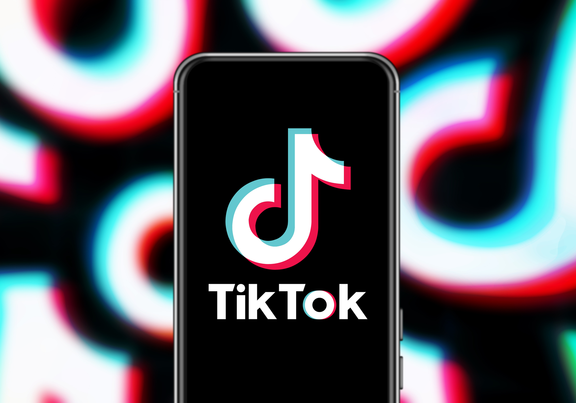 Tech Report Weekly: TikTok braces for US clampdown, Uber posts earnings, Black Hat USA