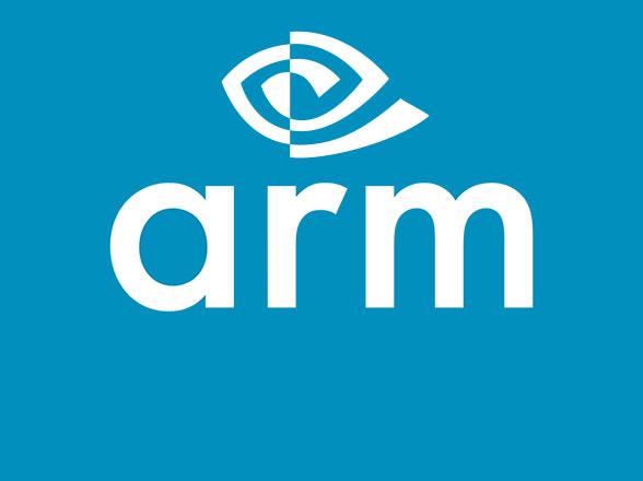 Nvidia buys Arm from SoftBank for $40bn in key AI bid