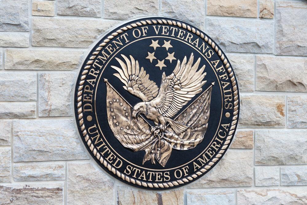 """Disgusting"": US Department of Veteran Affairs suffers data breach"