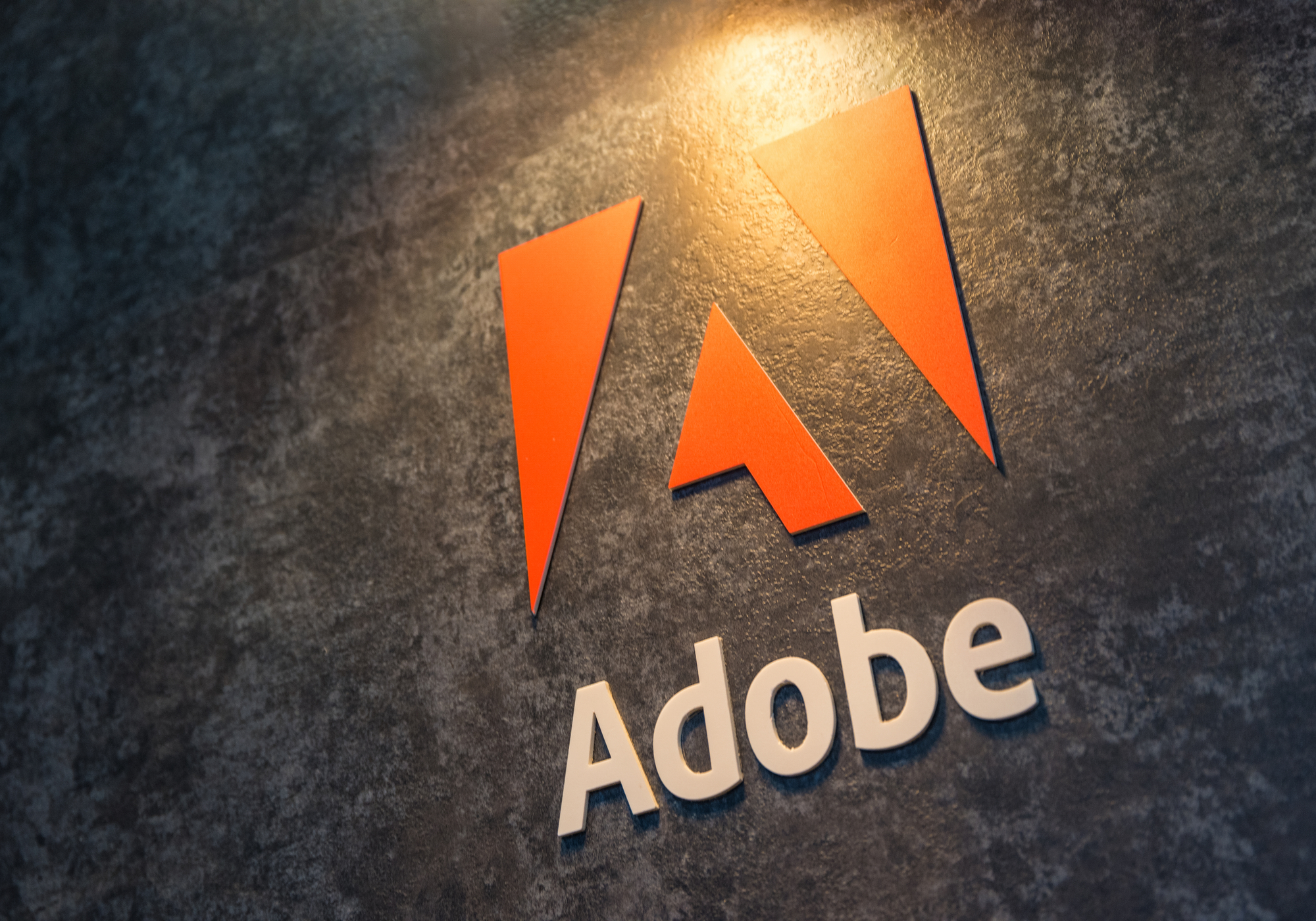 Adobe reports record Q3 revenue as subscriptions hit $3bn