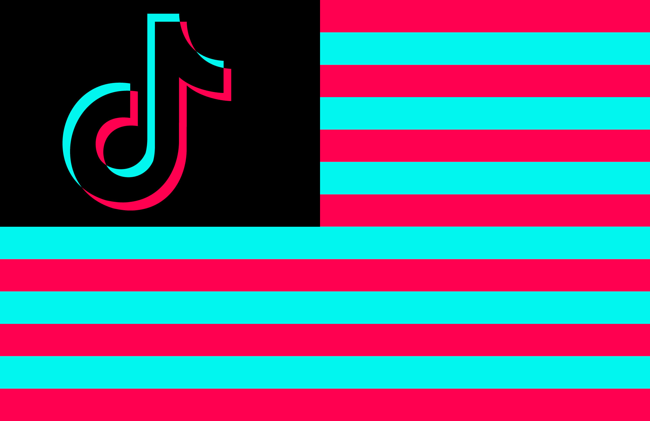 TikTok to become US company with ByteDance, Oracle owning shares