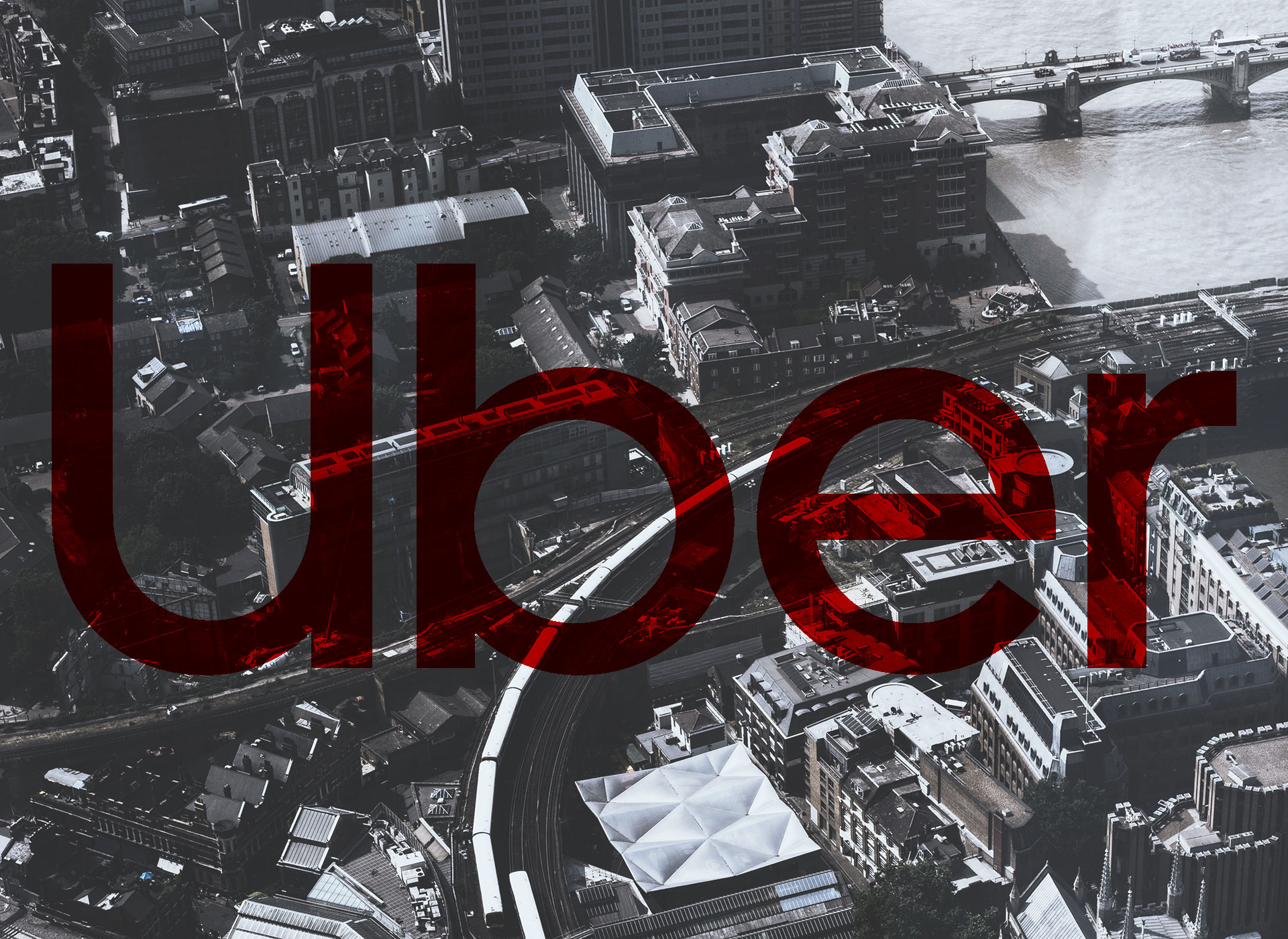 """Uber regains London licence from TfL, declared """"fit and proper"""""""
