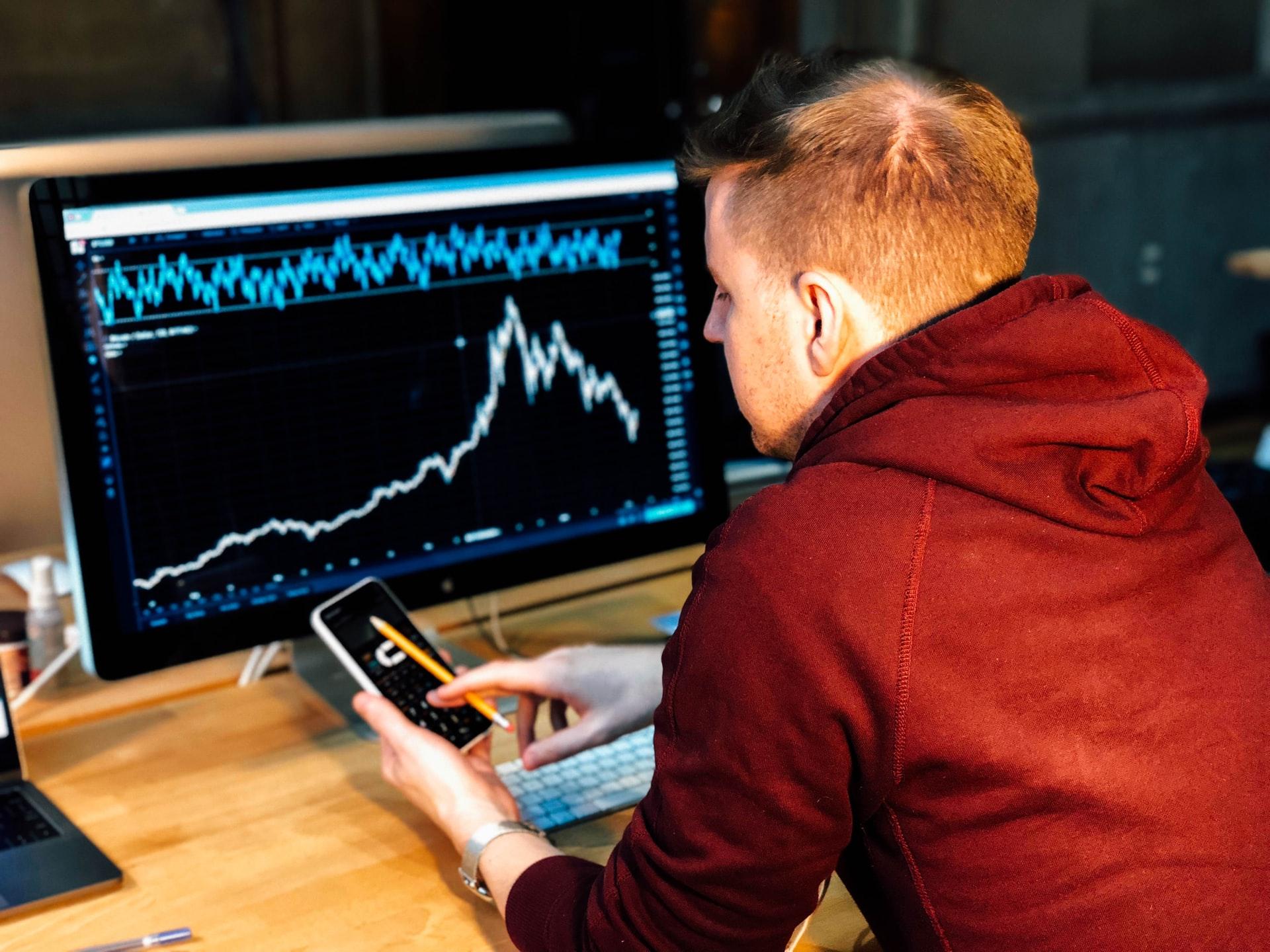 PrimaryBid scoops $50m to expand retail investor platform