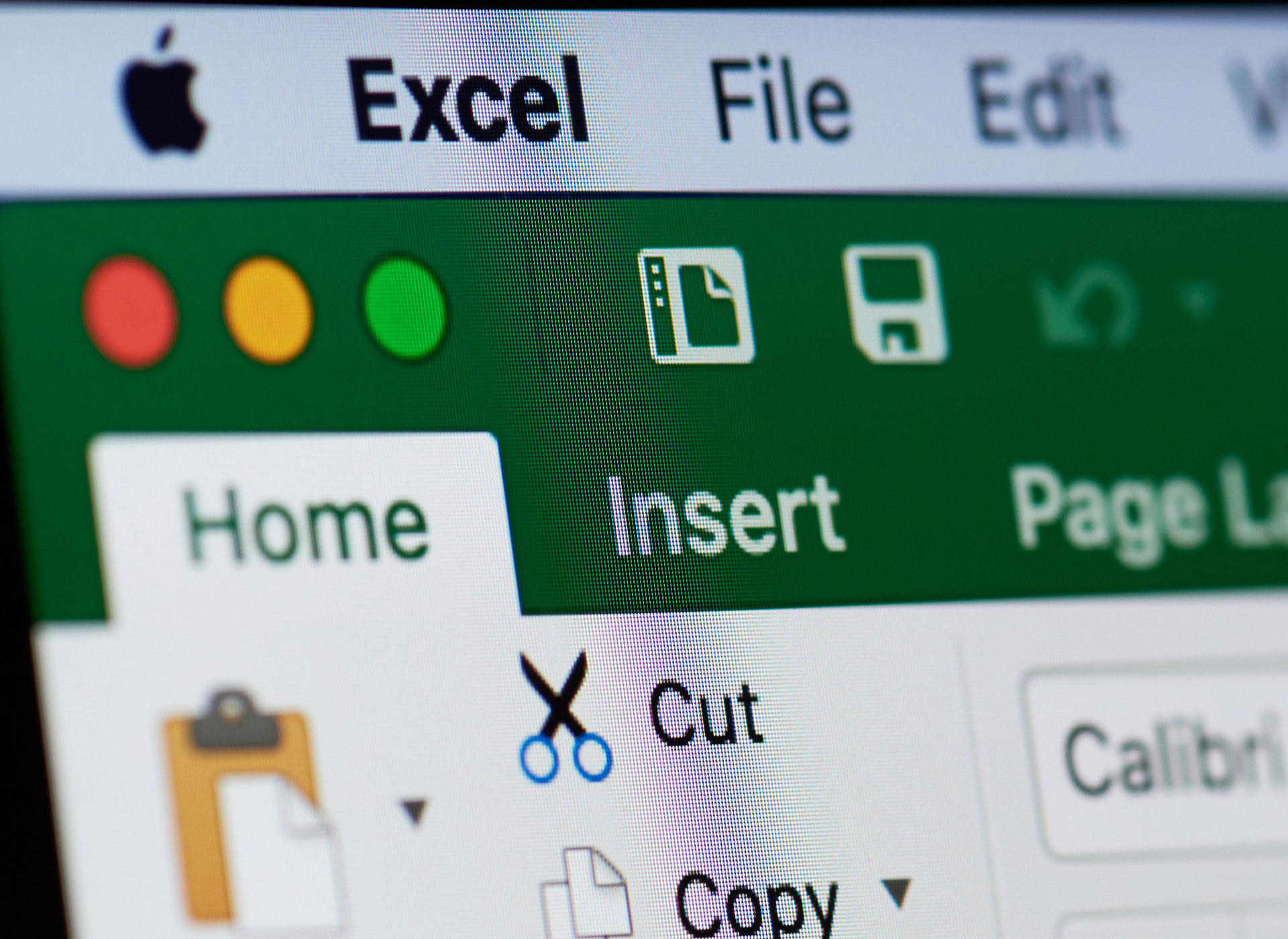 """Wholly inappropriate"": Excel use for coronavirus test data slammed by cybersecurity experts"