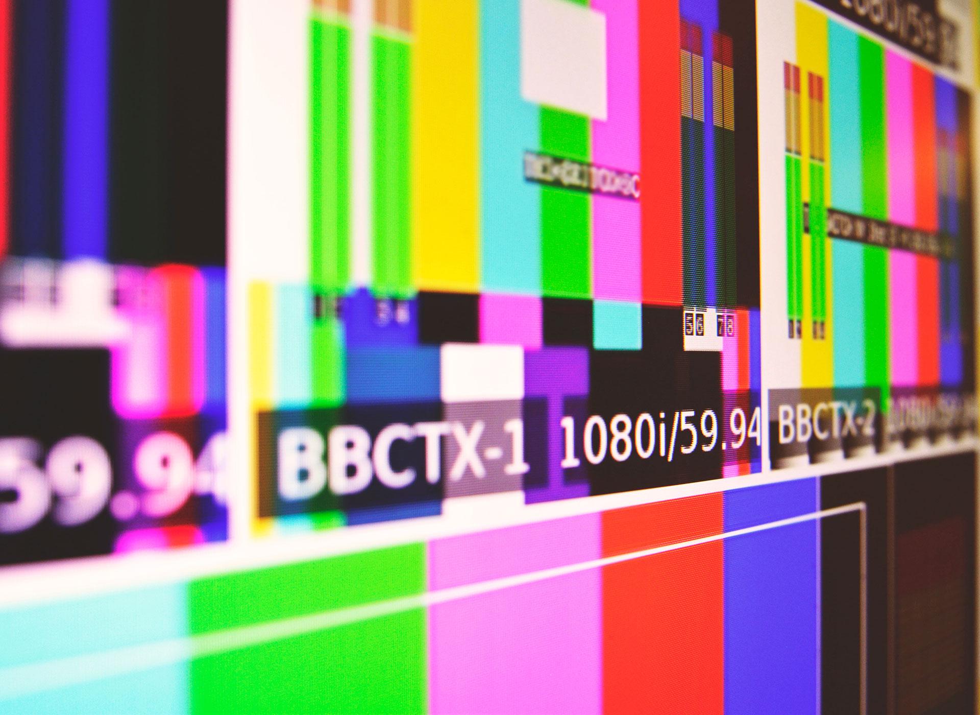 Pimloc raises £1.4m to bring data privacy to video