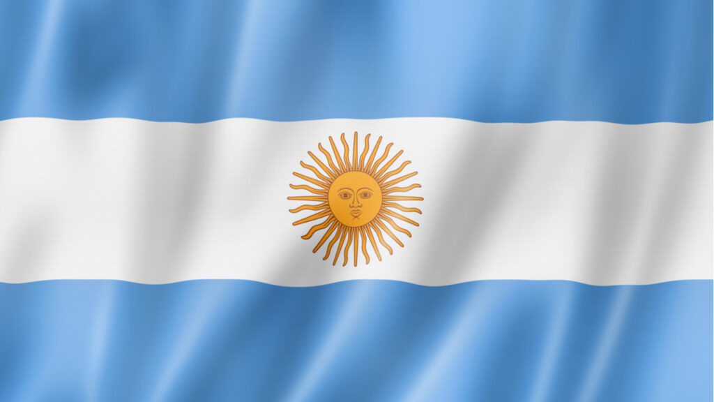 Mobile network expansion initiatives by operators will boost 4G LTE adoption in Argentina