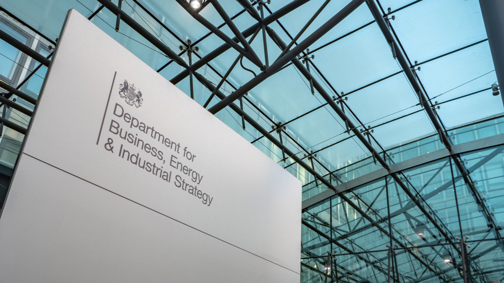 UK Industrial Strategy needs updating, experts warn