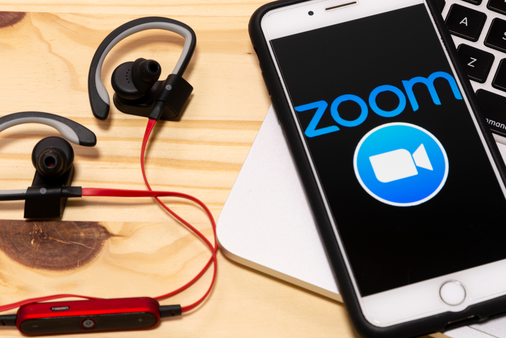 Otter.ai launches Zoom live captions