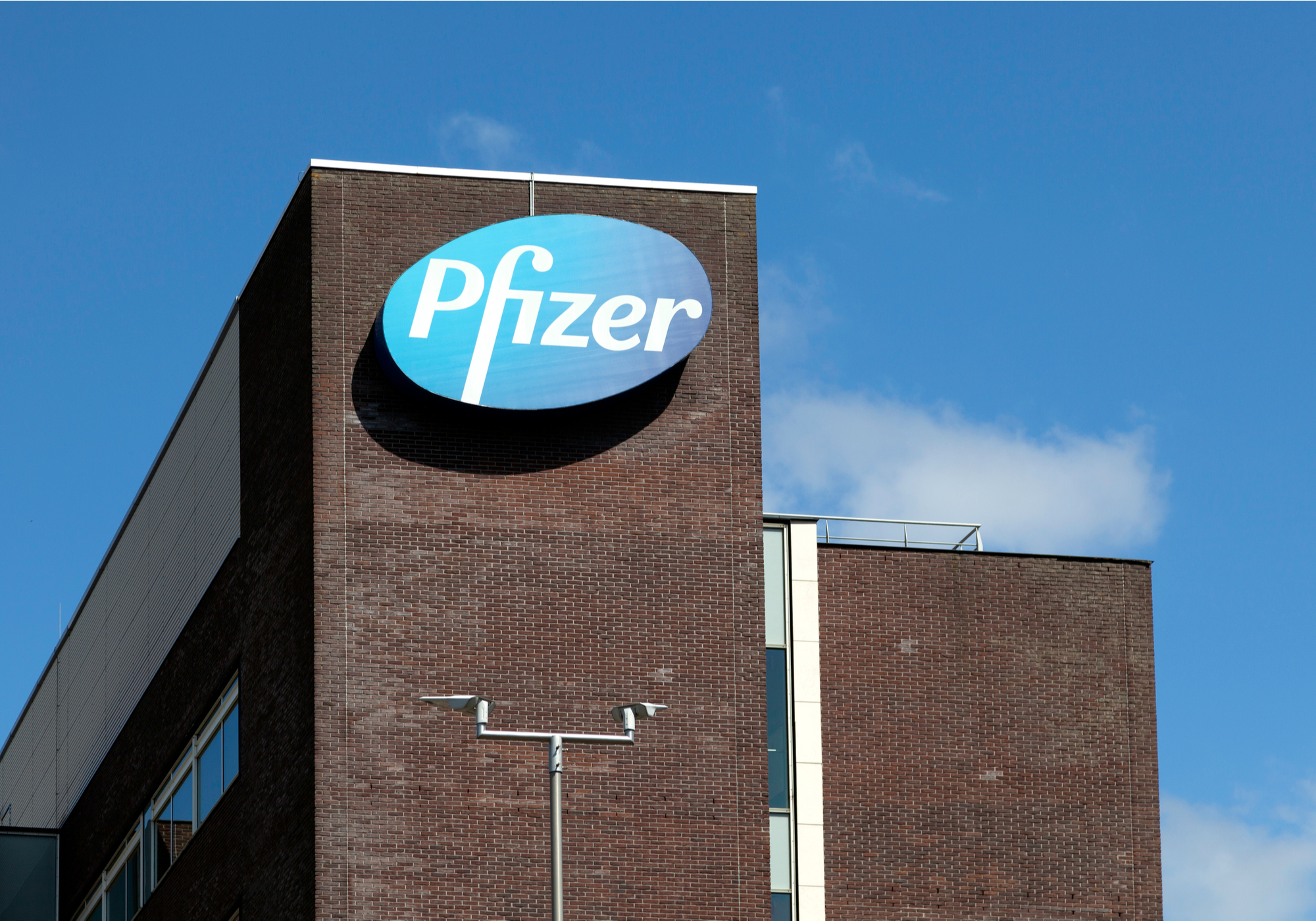 Pfizer data breach exposes prescription phone call transcripts