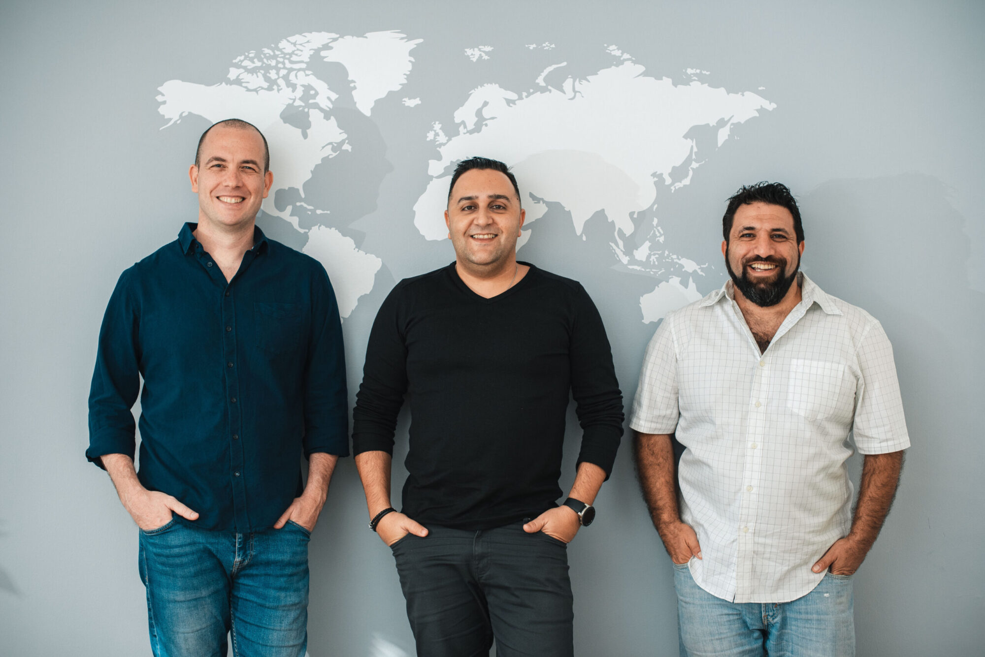 Dataloop raises $16m to expand AI data labelling software business