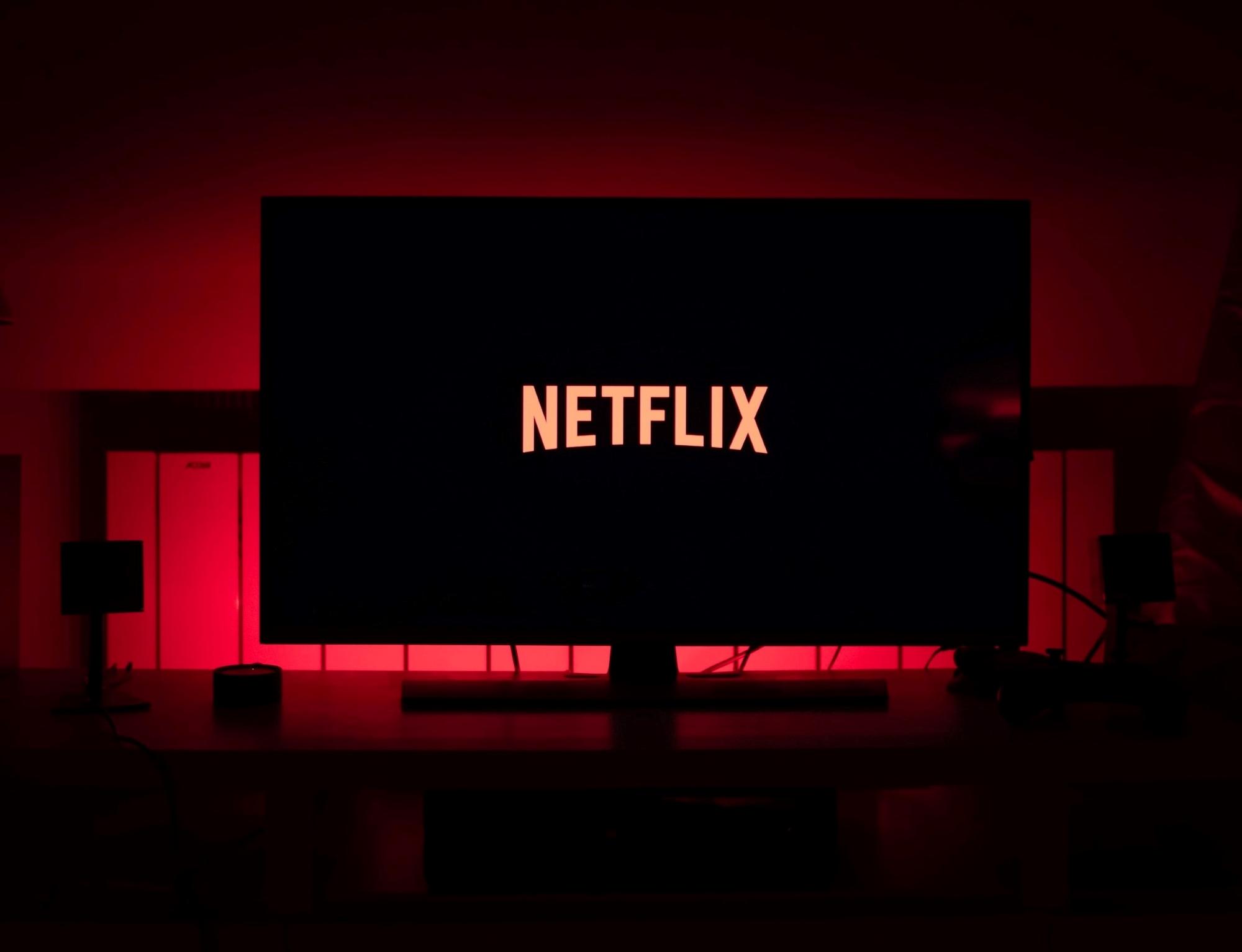 Netflix Q3 subscriber growth stalls amid pandemic surge slowdown