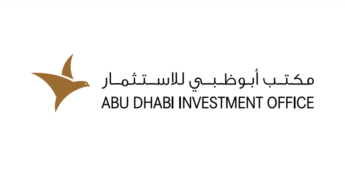 How the Abu Dhabi government's approach to FDI is succeeding