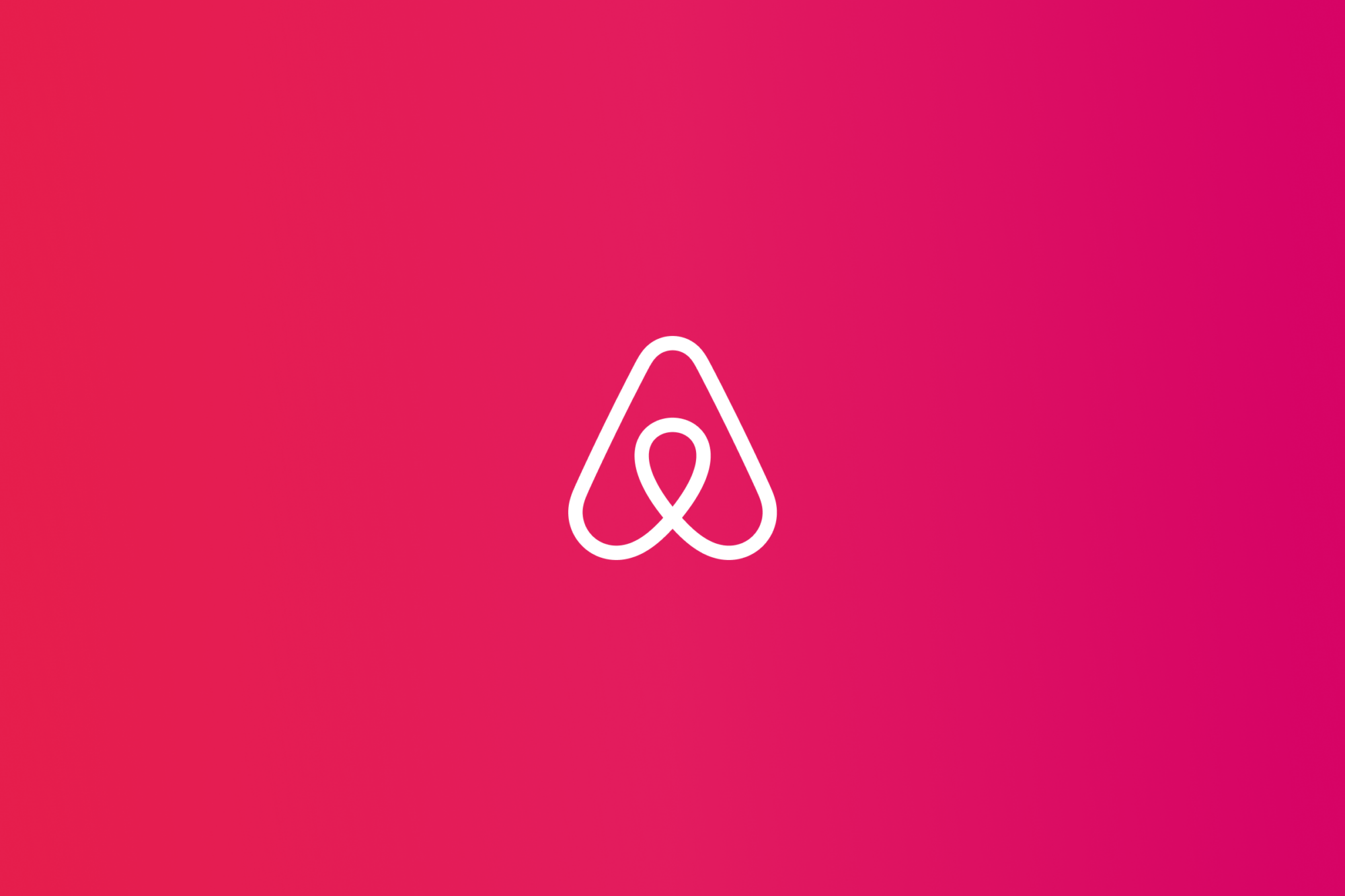 Airbnb files IPO, warns it may never be profitable