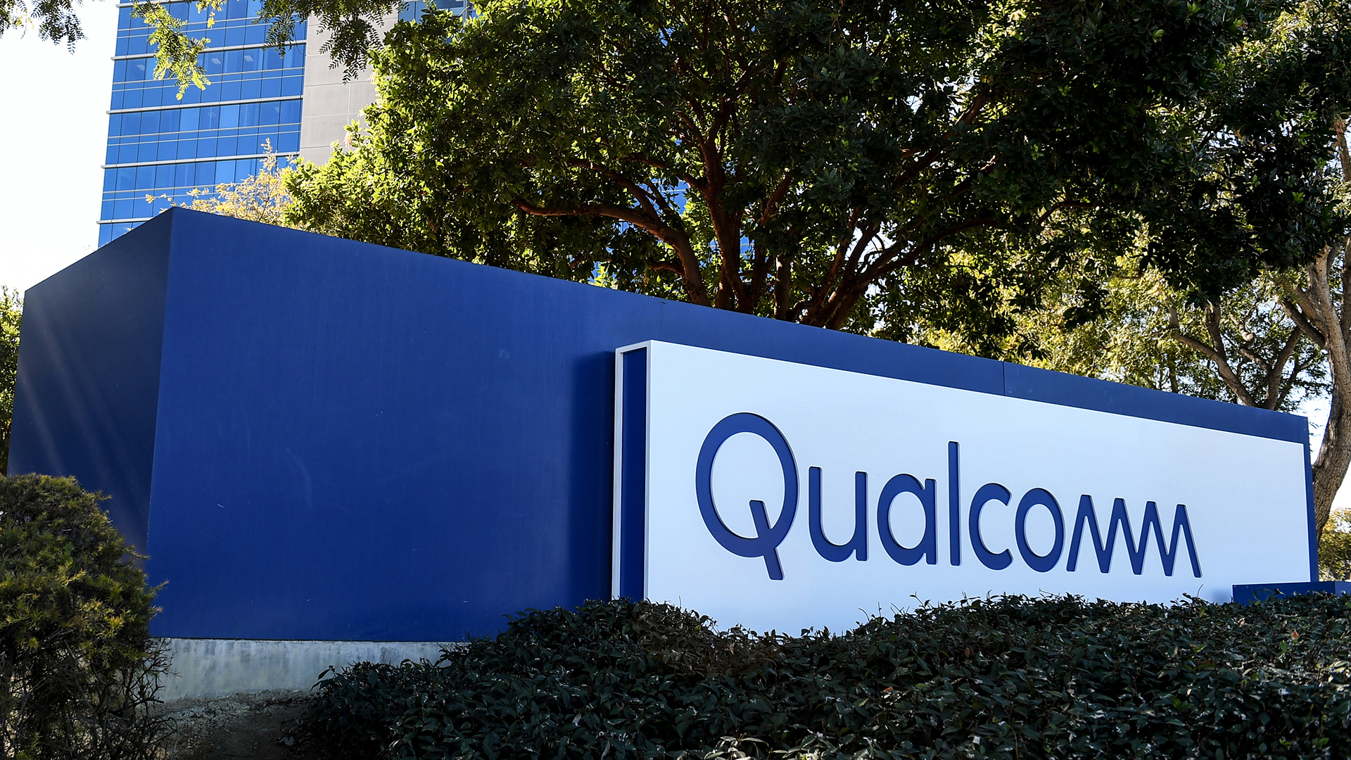 "Qualcomm Q4 results: 5G investments ""coming to fruition"" in earnings beat"
