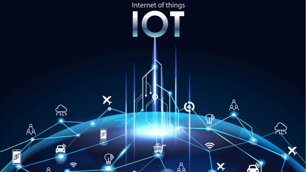 Covid-19: Year of the pandemic impacts IoT deployment trends in 2020