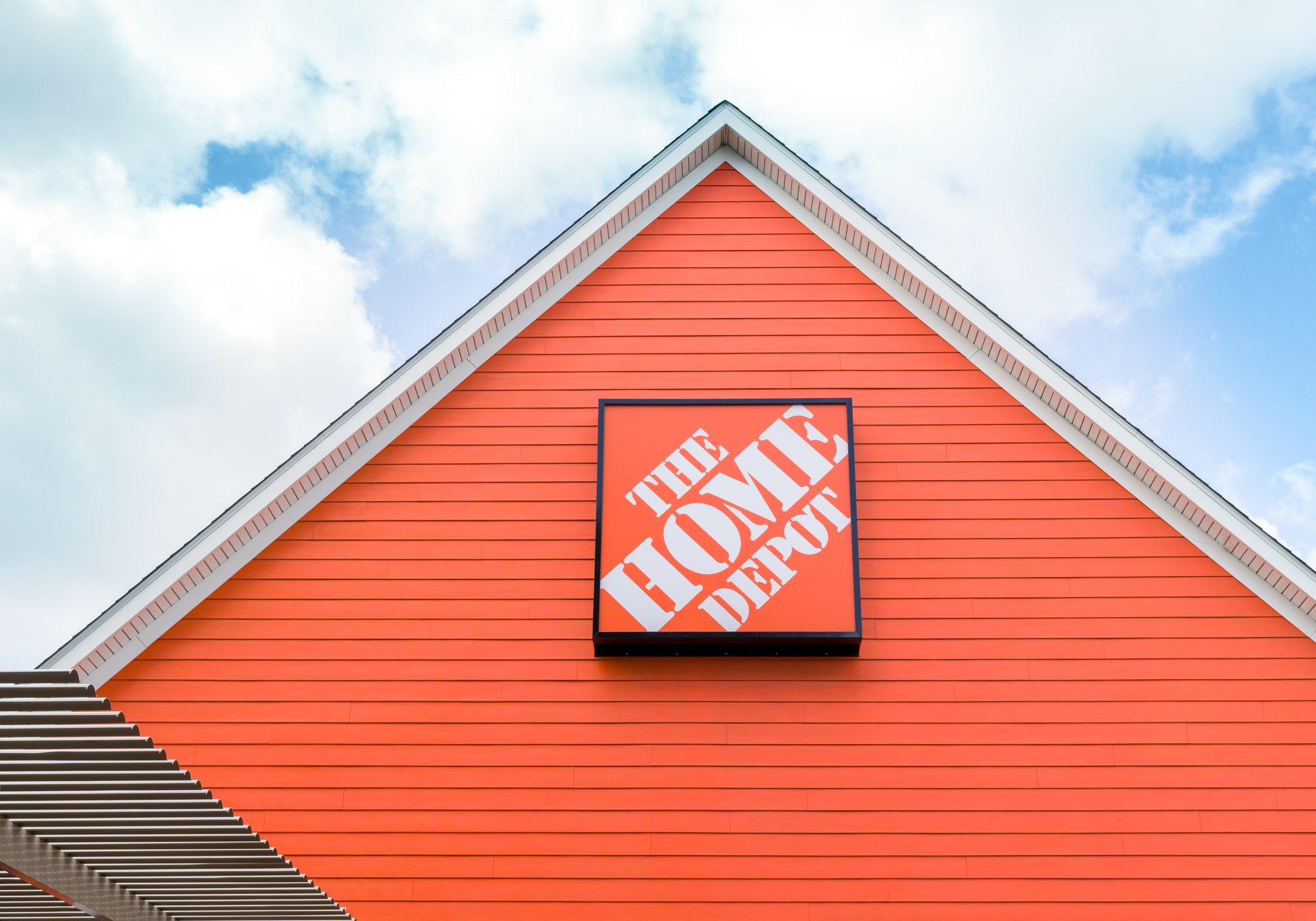 Home Depot agrees $17.5m settlement for 2014 mega breach