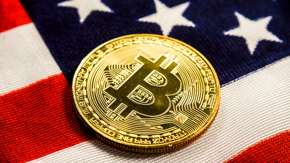 "Election uncertainty may cause Bitcoin ""price boost"""