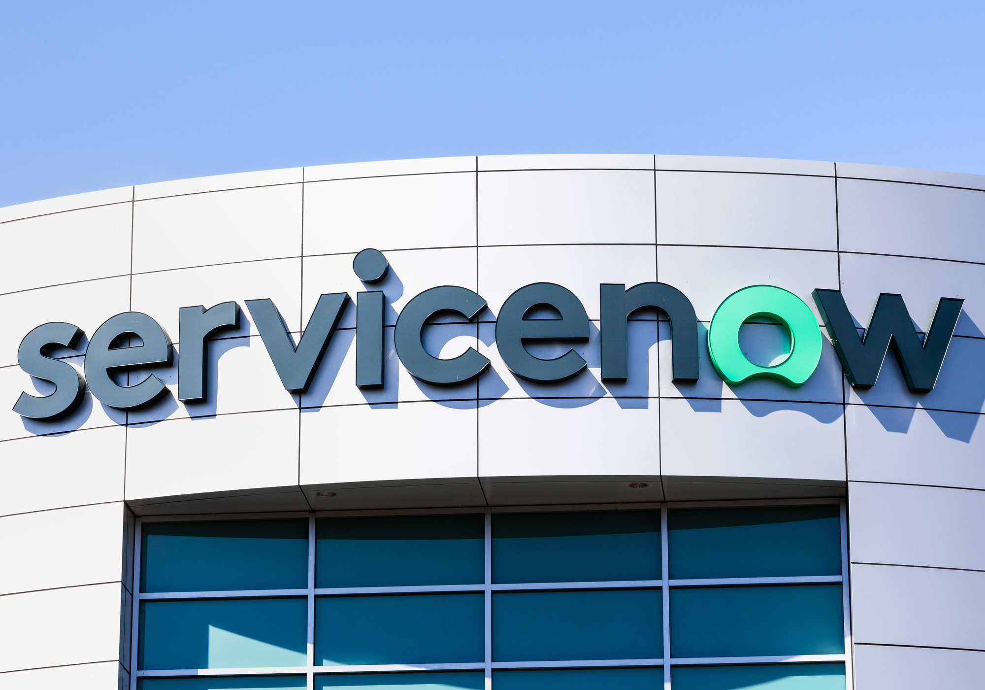 ServiceNow to acquire Element AI in intelligent workflow push