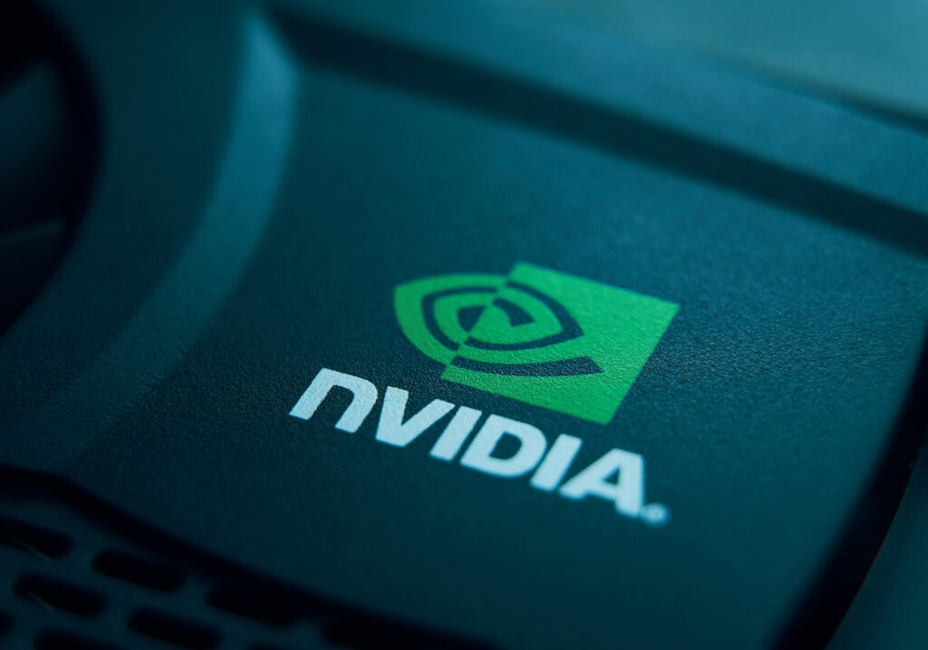 Tech Report Weekly: Nvidia earnings, Future of Fintech event, Telos IPO