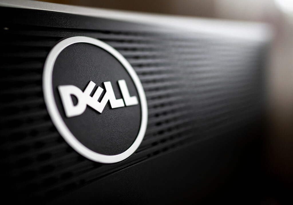 Tech Report Weekly: Dell earnings, UK's post-Huawei opportunity, IoT Expo