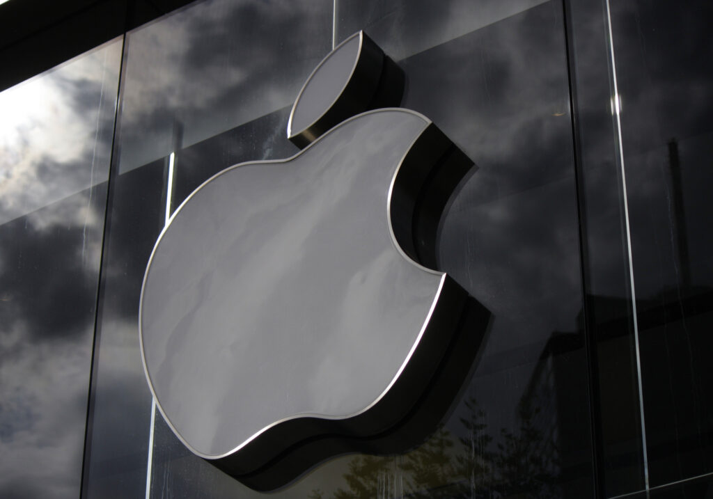 Tech Report Weekly: Tencent results, Apple holds 'One More Thing' event, MPs debate online scam protections