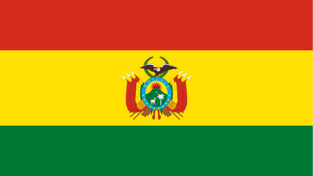 How Entel will boost fiber optic fixed broadband in Bolivia