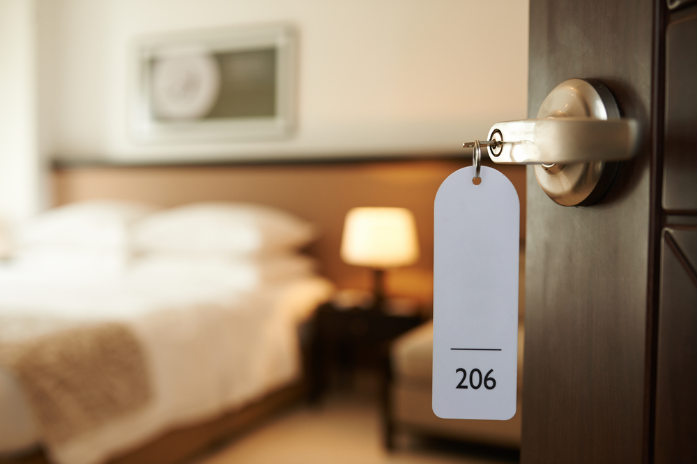 Prestige Software data breach exposes millions of hotel guest records